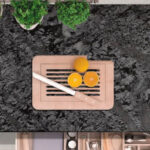 encimeras cocina
