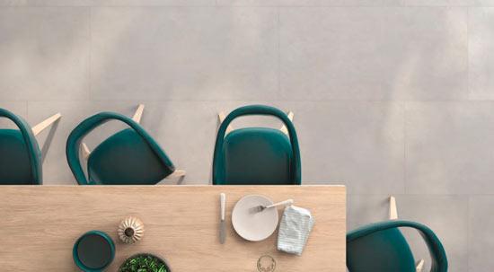 pavimento ceramico cocina