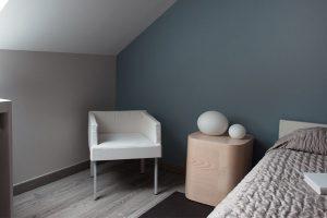 decorar habitacion pequena