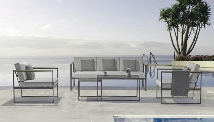 muebles-jardin-aluminio