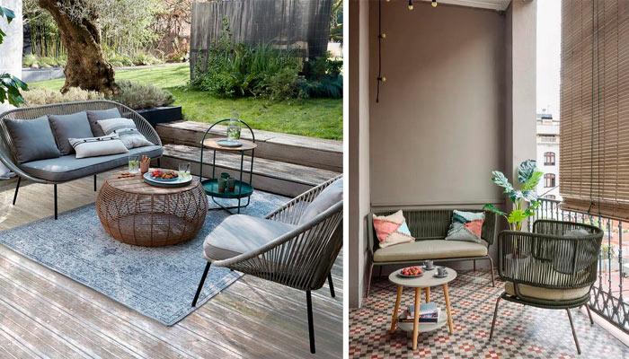 muebles-jardin-resina